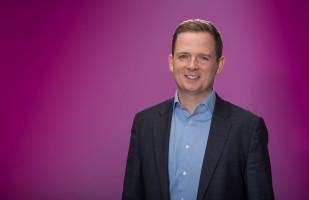 Tobias Ehrlicher