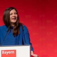 2019-01-26 LPT19 BayernSPD JohannaUekermann